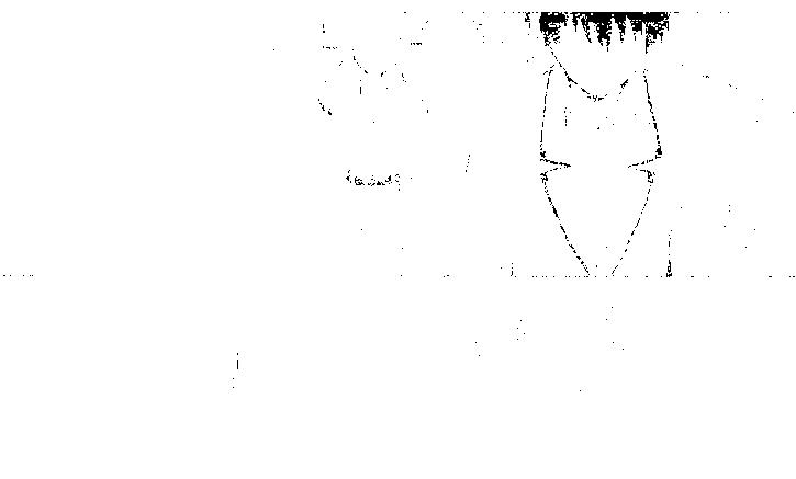 漫画『素足のメテオライト』有介