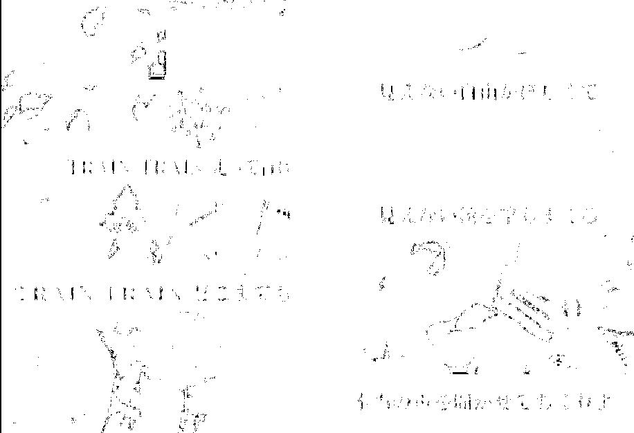 f:id:nek654:20170625122559p:plain