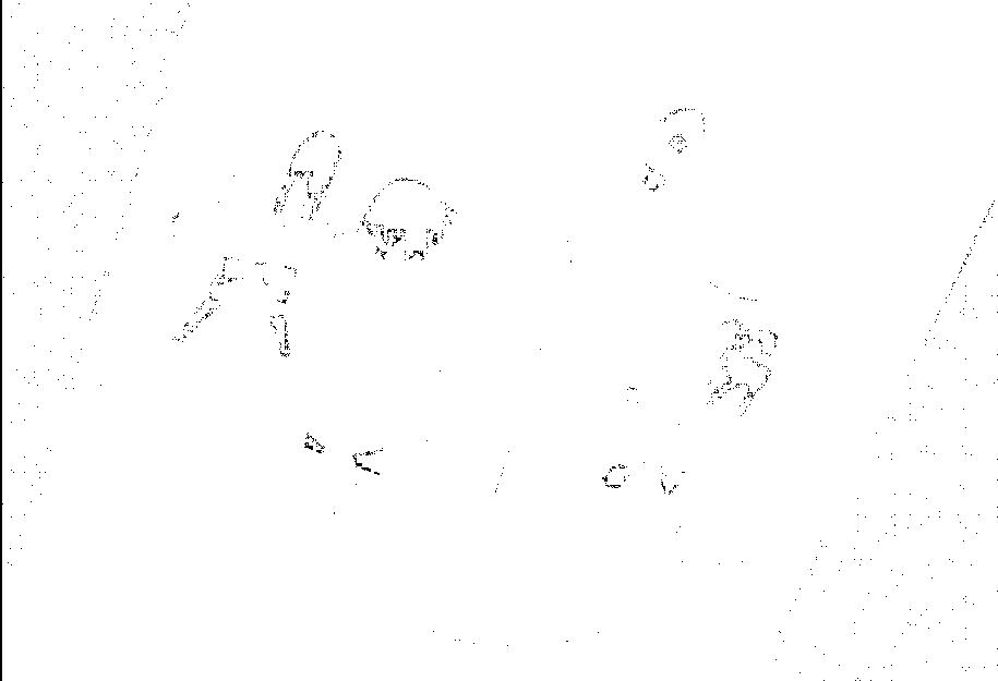 f:id:nek654:20170625124108p:plain