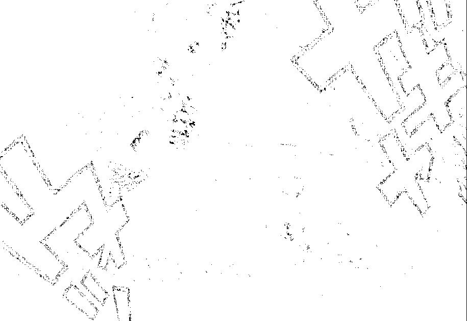 f:id:nek654:20170625194217p:plain