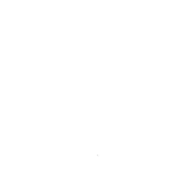f:id:nek654:20170701123551p:plain