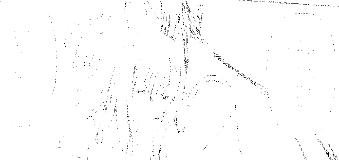 f:id:nek654:20170701124652p:plain