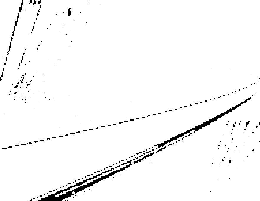 f:id:nek654:20170703223518p:plain