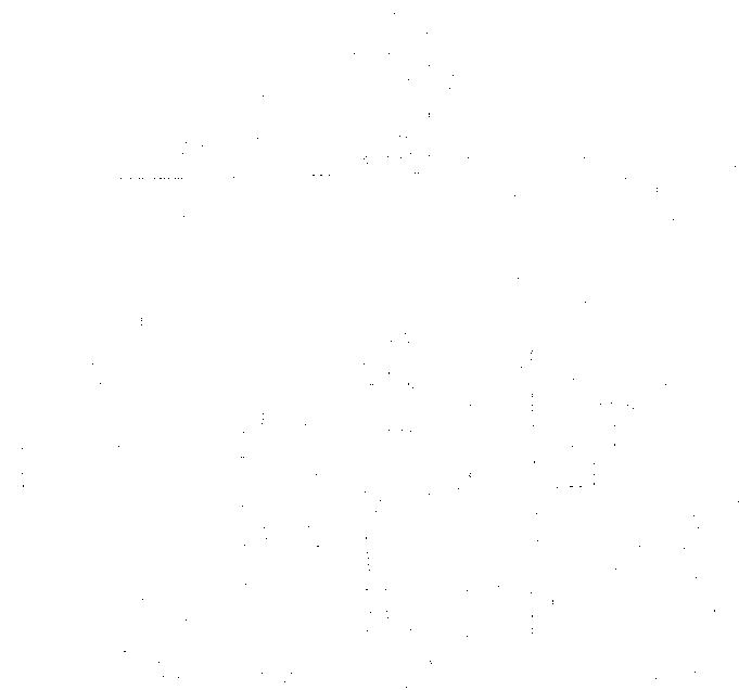 f:id:nek654:20170704202024p:plain