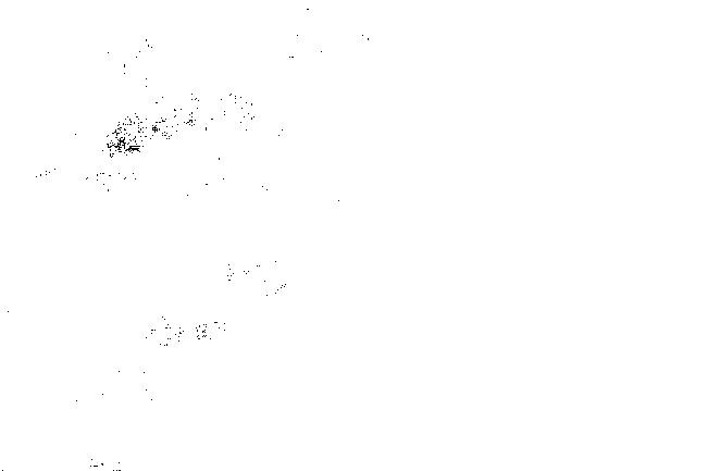 f:id:nek654:20170709113245p:plain