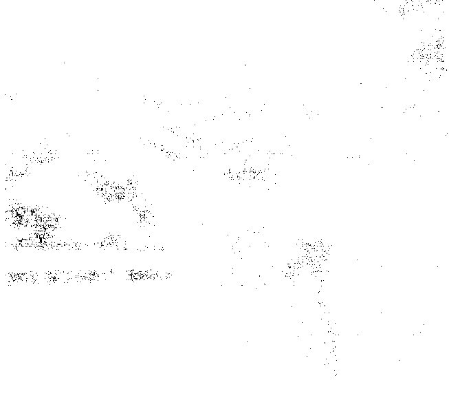 f:id:nek654:20170709114124p:plain