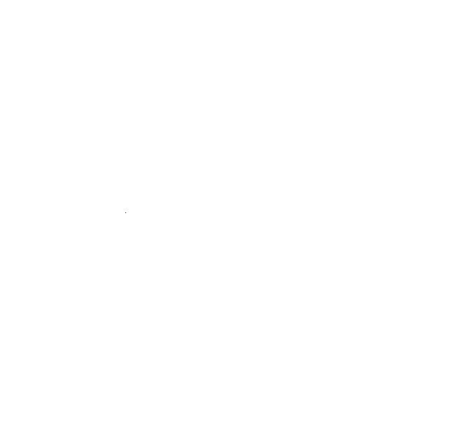 f:id:nek654:20170715110614p:plain