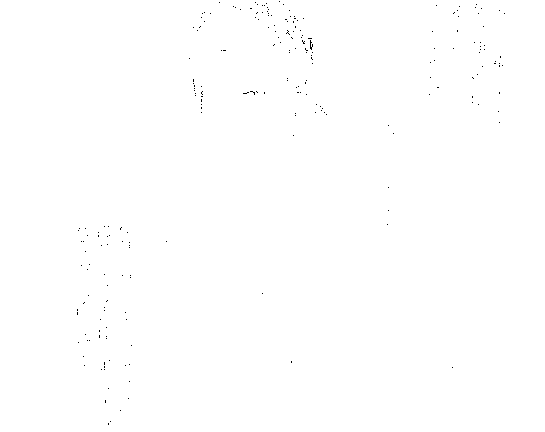 f:id:nek654:20170717230611p:plain