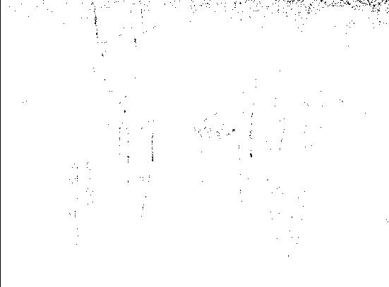 f:id:nek654:20170717230744p:plain