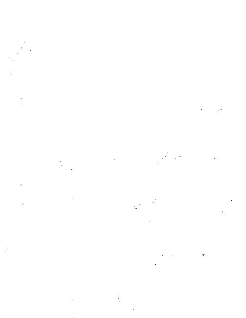 f:id:nek654:20170724212249p:plain