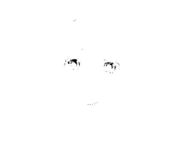 f:id:nek654:20170725202726p:plain
