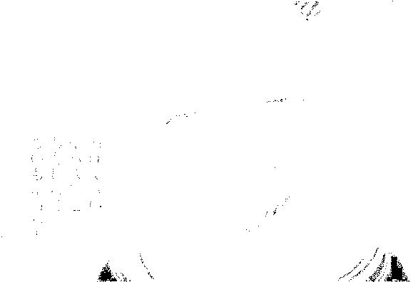 f:id:nek654:20170725210031p:plain