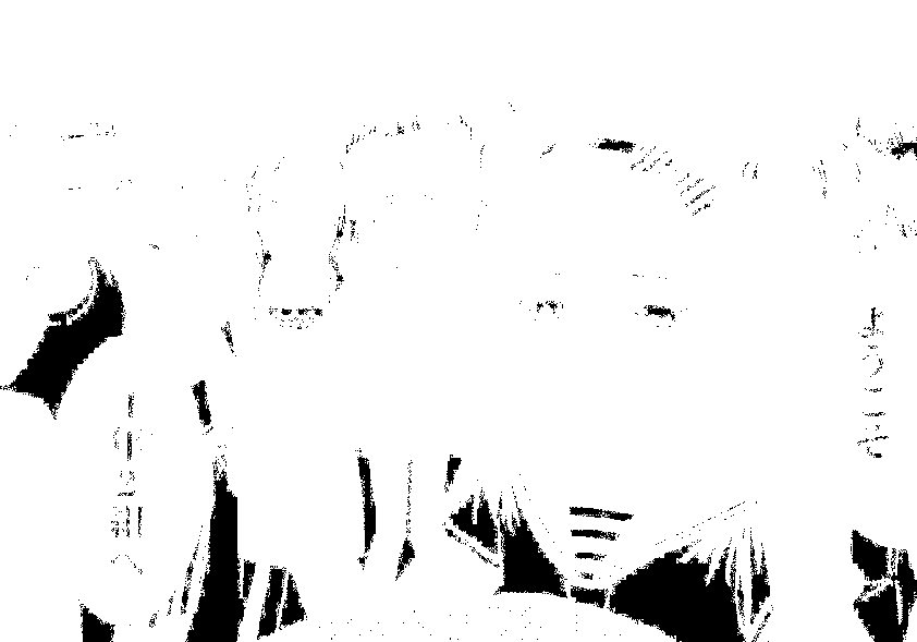 f:id:nek654:20170725210534p:plain