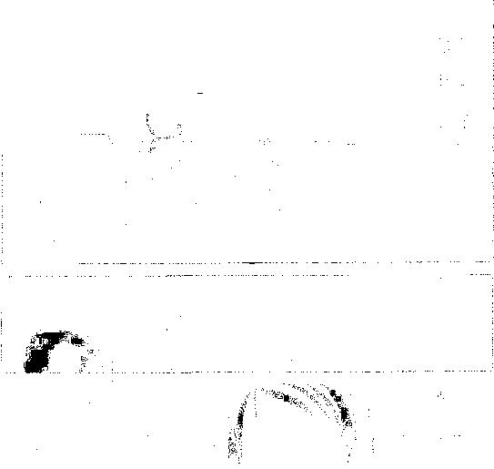 f:id:nek654:20170726215159p:plain