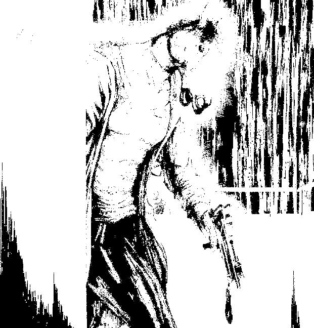 f:id:nek654:20170729195524p:plain