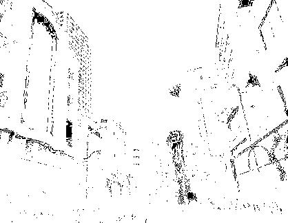 f:id:nek654:20170729213925p:plain