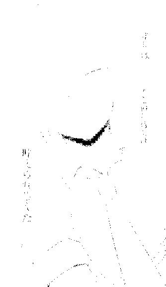 f:id:nek654:20170805114334p:plain
