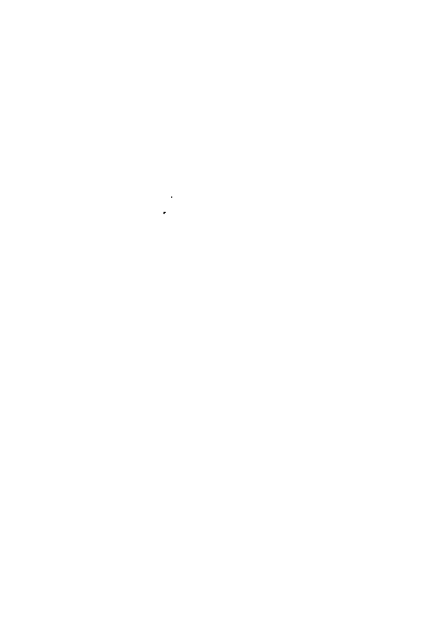 f:id:nek654:20170805143929p:plain