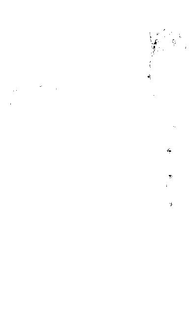f:id:nek654:20170818202304p:plain