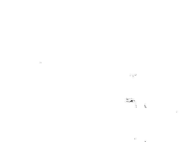 f:id:nek654:20170818215301p:plain
