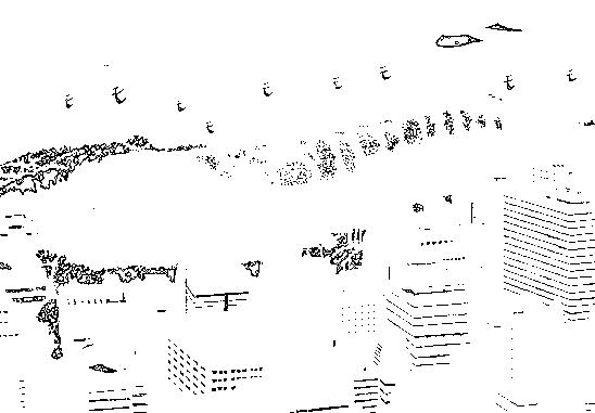 f:id:nek654:20170818215420p:plain