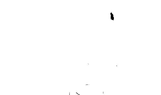 f:id:nek654:20170824215230p:plain