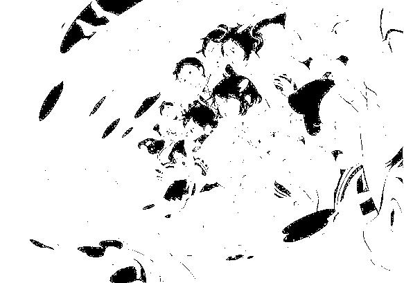 f:id:nek654:20170828203638p:plain