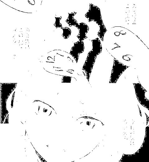 f:id:nek654:20170828235357p:plain