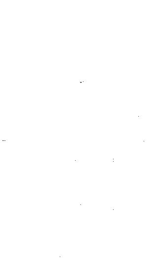 f:id:nek654:20170830185404p:plain