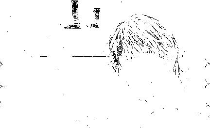 f:id:nek654:20170831223949p:plain