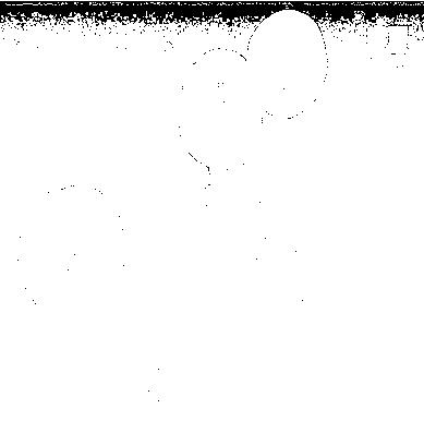 f:id:nek654:20170912231456p:plain