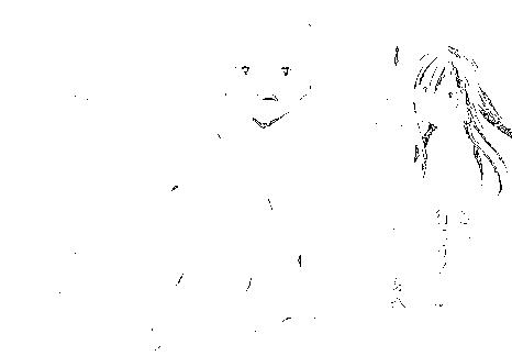 f:id:nek654:20170917143223p:plain