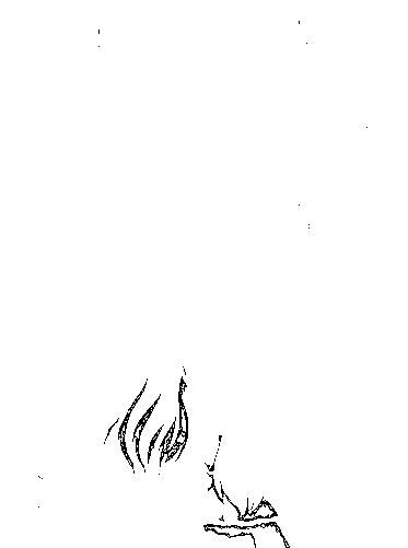 f:id:nek654:20170919231814p:plain