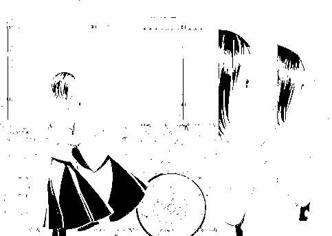 f:id:nek654:20170920222827p:plain