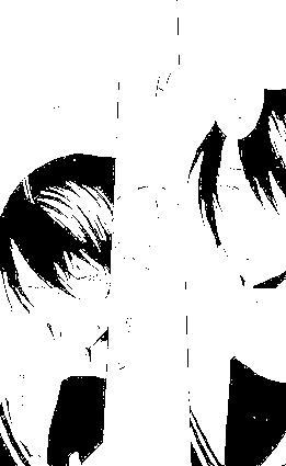 f:id:nek654:20170923000102p:plain