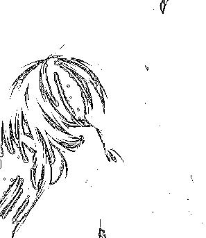 f:id:nek654:20170923234548p:plain