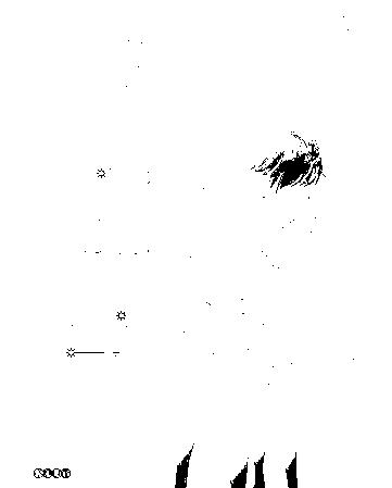 f:id:nek654:20170925224517p:plain