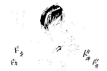 f:id:nek654:20170925225826p:plain
