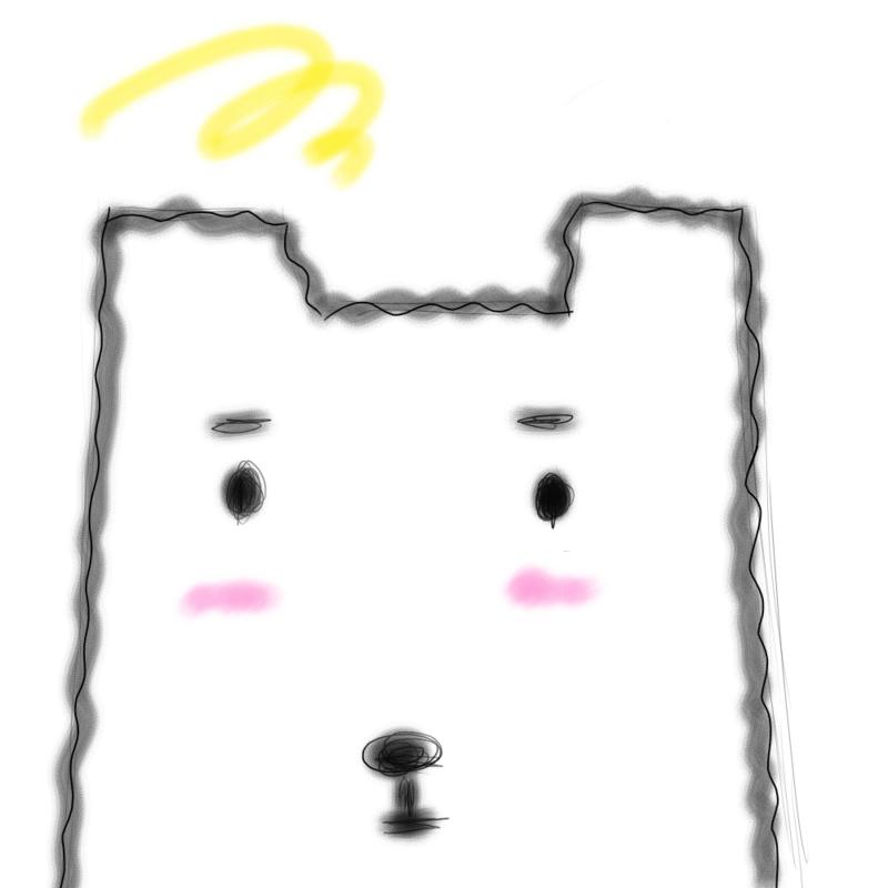 f:id:nekatsu:20170526121259p:plain