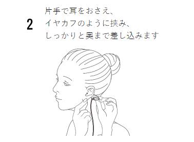f:id:nekatsu:20170702050819p:plain
