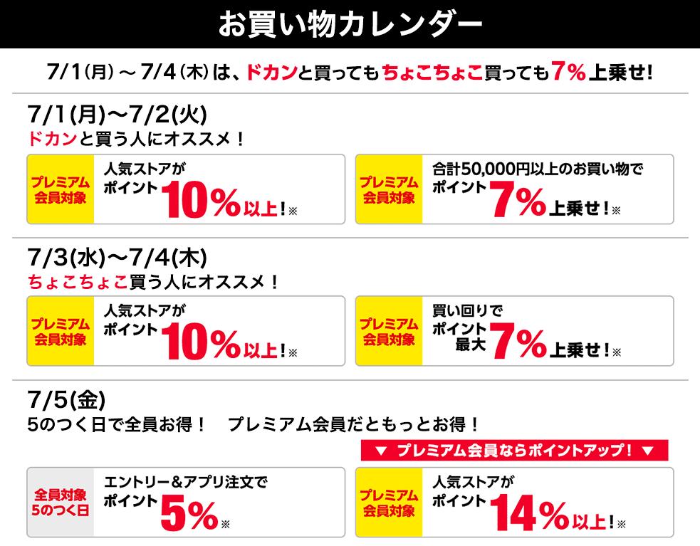 f:id:nekatsu:20190630150243p:plain