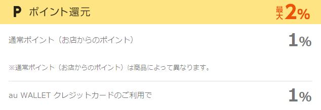 f:id:nekatsu:20200404084017p:plain