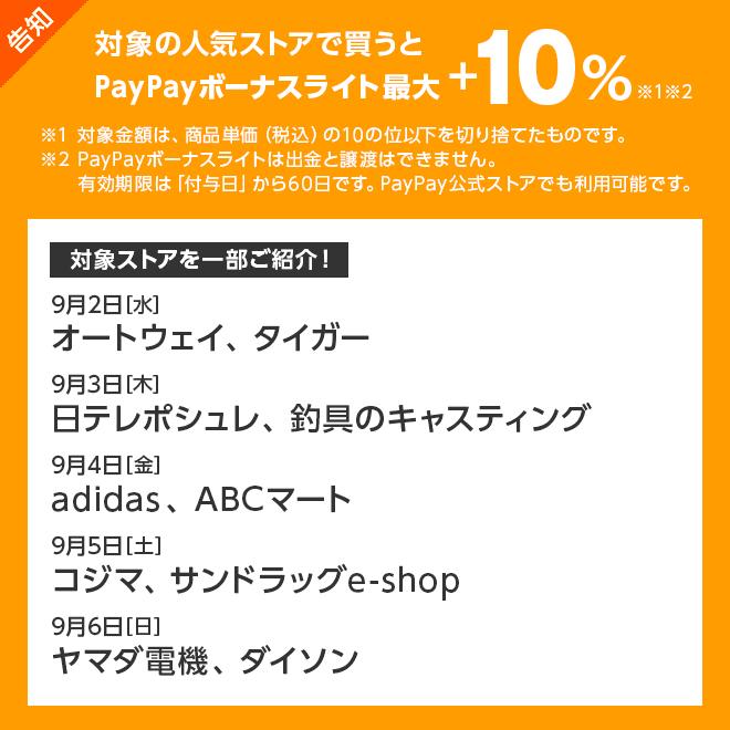 f:id:nekatsu:20200829082246p:plain