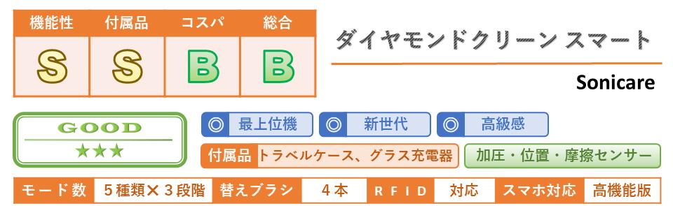 f:id:nekatsu:20201019174831p:plain