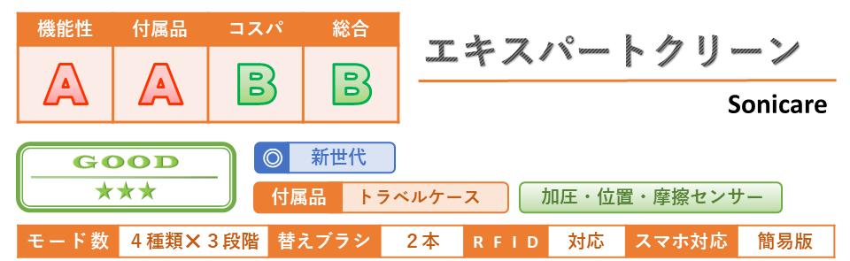 f:id:nekatsu:20201019180717p:plain