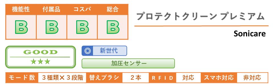 f:id:nekatsu:20201019183025p:plain