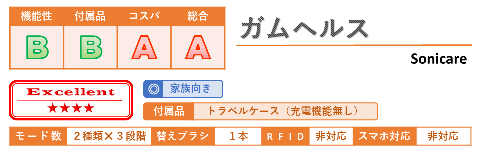 f:id:nekatsu:20201019184223p:plain