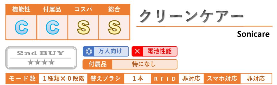 f:id:nekatsu:20201019214356p:plain