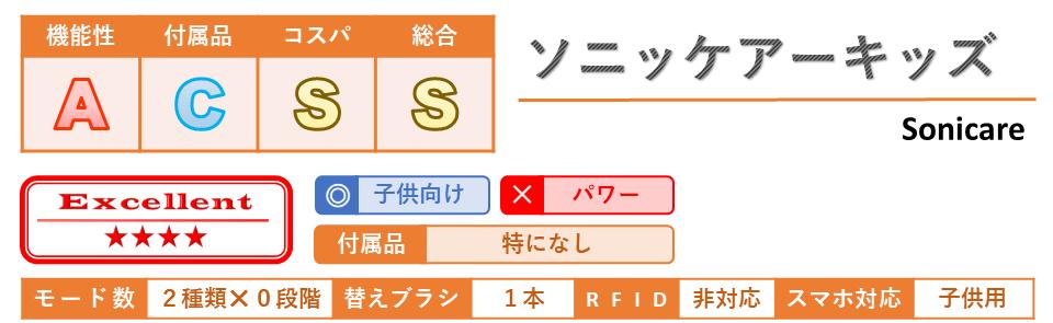 f:id:nekatsu:20201019214929p:plain
