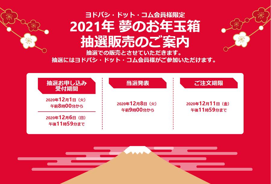 f:id:nekatsu:20201202175504p:plain